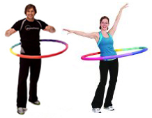 Powerhoop-Mann+Frau